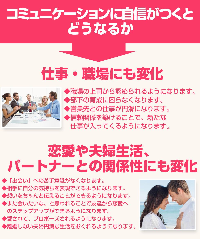 message02_02